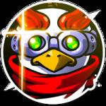 Melhores jogos Android de agosto 2017: Roller Girls, Dr. Panda e Road Warriors