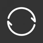 imagen de Cinco melhores apps para transferir arquivos do Android para o PC