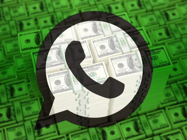 WhatsApp Business: um mensageiro criado exclusivamente para empresas!