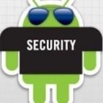 Melhores aplicativos antifurto para smartphones Android
