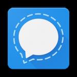 Confira cinco opções de mensageiros mais seguros que o WhatsApp