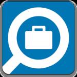 imagen de Cinco melhores apps Android para lançar a carreira de freelancer!