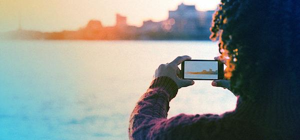 appsparafotografos