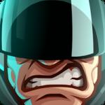 Melhores jogos Android de setembro 2017: Iron Marines, Hello Kitty Café