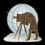 Cinco aplicativos Android indispensáveis para fotógrafos profissionais