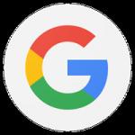 OK Google grava e envia mensagens de áudio através do WhatsApp