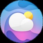 imagen de Cinco melhores apps e widgets de previsão do tempo para Android