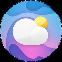 Cinco melhores apps e widgets de previsão do tempo para Android