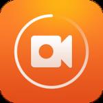 imagen de Cinco melhores apps Android para gravar a tela do dispositivo móvel