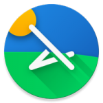 Melhores apps Android de outubro 2017: Lawnchair, Edge, Google Assistant