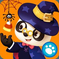 Melhores jogos Android de outubro 2017: Toca Life, Dr. Panda e Blocky Bronco