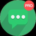 WhatsApp: como usar a mesma conta em dois ou mais smartphones