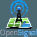 imagen de Top apps Android para melhorar a conexão Wi-Fi: Network Master, WiFi Analyzer
