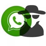WhatsApp: como ocultar a foto do perfil e o status de um único contato