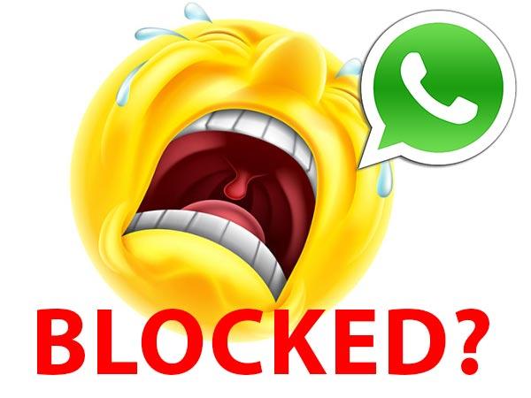 bloqueadonowhatsapp