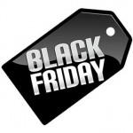 imagem de Garanta os melhores descontos no Black Friday: Cuponeria, Geek, Polishop