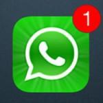 WhatsApp: como responder uma mensagem sem aparecer online