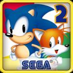 imagen de Melhores jogos Android de novembro 2017: Sonic 2, Survival Royale, Final Fantasy