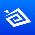 Melhores apps Android de novembro 2017: Be My Eyes, TopBuzz e YouCam