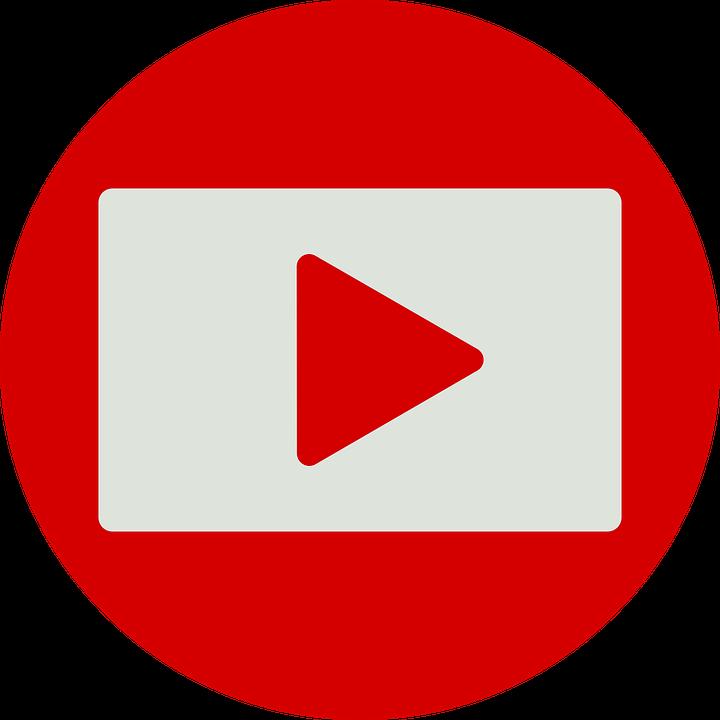 YouTube: cinco melhores alternativas para partilhar seus vídeos e músicas