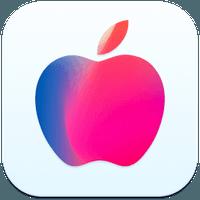 Transforme seu Android no iPhone X com esses apps e temas