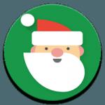 Cinco aplicativos Android incríveis para organizar e curtir o Natal!