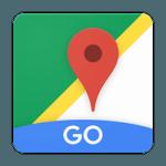 Melhores apps Android de dezembro 2017: Google Maps Go, Music Player