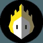 imagem de Melhores jogos Android de dezembro 2017: Reigns, Oddworld New 'n' Tasty