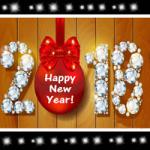 Feliz Ano Novo: melhores temas para se despedir de 2017