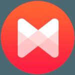 imagen de Melhores apps Android para conferir letras de música: Musixmatch, Genius