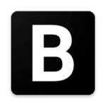 imagen de Cinco melhores apps para gerenciar as bitcoins: Blockfolio, Bitcoin Wallet