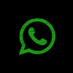 """Como ocultar no WhatsApp o status """"visto por último"""""""