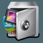 imagem de Como proteger com segurança fotos, vídeos, arquivos e apps no Android