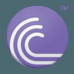 imagen de Melhores programas de torrent para Android: BitTorrent, Flud e FrostWire