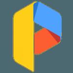 Como clonar apps no Android para gerenciar múltiplas contas