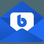 Cinco melhores apps de e-mail para Android: Blue Mail, Aqua Mail e K-9
