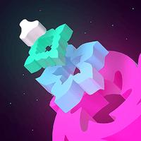 Melhores jogos Android de janeiro 2018: Sweet Maker, Fit e Tiny Armies