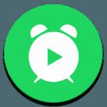 imagen de Melhores apps Android de Janeiro 2018: SpotOn, pop.in e Flash Keyboard