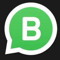 Como usar o WhatsApp Business no Android