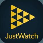 Melhores apps Android para assistir gratuitamente filmes e séries de TV