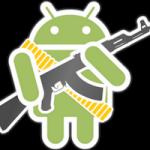 Saiba como remover ou desabilitar apps pré-instalados no Android