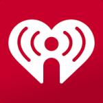 imagen de Melhores apps para celebrar o Dia Mundial da Rádio: iHeart, TuneIn e Audials