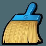 imagen de Melhores aplicativos para deixar seu Android sempre limpo