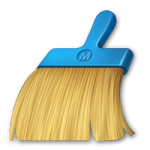 Melhores aplicativos para deixar seu Android sempre limpo: Clean Master, DU Speed Booster