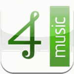 Quais os melhores apps Android para baixar músicas