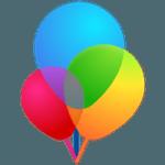 imagen de Qual é o melhor app para compartilhar fotos com amigos e familiares