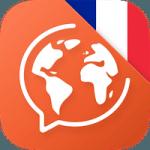 imagen de Dia Internacional da Francofonia: cinco apps Android para aprender o francês