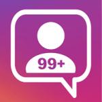Melhores apps para ganhar seguidores e curtidas no Instagram