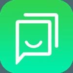 imagen de Melhores apps Android de março 2018: MultiChat, Kwai e Abs Workout