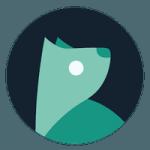 imagen de Melhores lançadores para Android em 2018!